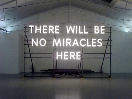 there-will-be-no-miracles-here